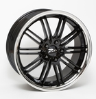 "ZITO BEL AIR 17""(EC13264)"