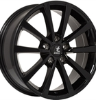 "It wheels Alice Gloss Black 16""(EW419870)"