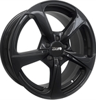 "Tekno Wheels Tekno RX21 Dark Anthracite Gloss 16""(EW431149)"