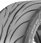 Federal 595 RS Pro Semi-slick 205/50R15 89 W(433799)