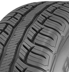 BF Goodrich BFG Advantage 175/65R14 82 T(437332)