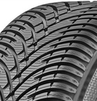 BF Goodrich BFG G-Force Winter 2 165/65R14 79 T(440556)