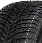 BF Goodrich BFG G-Grip All Season 2 195/50R15 82 H(379369)