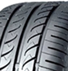 YOKOHAMA BluEarth 155/70R13 75 T(GT154-106)