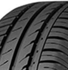 Continental Conti ContiEcoContact 3 165/65R15 81 T(157546)