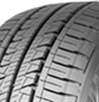 FULDA Conveo Tour 2 215/70R15 109 S(432951)