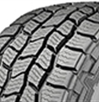 Cooper Tires Discoverer A/T3 4S OWL 235/70R16 106 T(421531)
