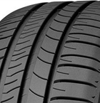 Michelin ENERGY SAVER+ 175/65R14 82 T(191676)