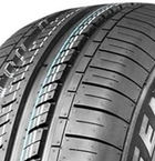 Linglong GreenMax Eco Touring 155/65R13 73 T(191152)