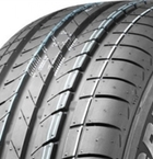 Linglong GreenMax HP010 165/60R14 75 H(194979)