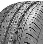 Linglong GreenMax Van 155/80R12 88 N(428702)