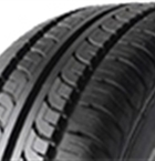 Novex H-Speed 2 165/60R14 75 H(150952)