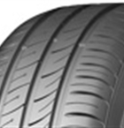Kumho Kh27 EcoWing ES01 175/65R14 86 T(359093)