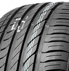 Linglong Ling Long GreenMax 145/70R12 69 S(194745)