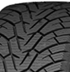 Powertrac SnowMarch 285/60R18 116 T(421206)