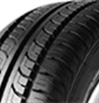 Novex T-Speed 2 155/70R13 75 T(150951)