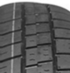 Linglong T010 Spare 115/70R15 90 M(428736)