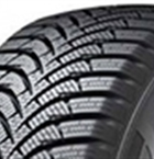 Hankook W452 i*Cept RS2 155/65R14 75 T(296687)