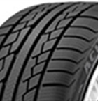Achilles Winter 101 195/60R16 89 H(211698)