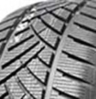 Linglong Winter HP 155/65R14 75 T(265811)