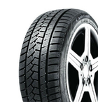 Ovation Winter W586 205/40R17 84 H(GT2920075-292)