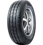Ovation Winter WV-03 195/60R16 99 T(GT2950058-295)