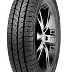 Ovation Winter WV-06 155/80R12 88 Q(GT2950061-295)