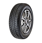 NOV ALL SEASON 185/60R14 82 H(NX1856014HALLS)