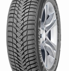 Michelin Alpin A4 195/60R15 88 T(13720457)