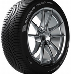 Michelin CrossClimate+ 175/60R14 83 H(437411)