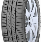 Michelin ENERGY SAVER PLUS 165/70R14 81 T(12398457)