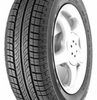 Continental EP 135/70R15 70 T(12450223)