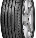 SAV INTENSA HP2 185/65R15 88 H(GOO542506)