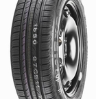 NEX N BLUE HD PLUS 175/70R13 82 T(NE1757013TNBLHDPL)