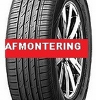 NEX N BLUE HD PLUS AFM 195/45R16 84 V(NE1954516VAFM)
