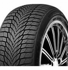 NEX WINGUARD SPORT 2 XL 235/40R18 95 V(E8807622113277)