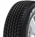 NOV WINTERSPEED 145/65R15 72 T(16390900)