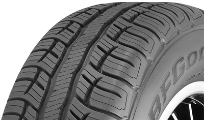 BF Goodrich BFG Advantage 175/65R14 82 T