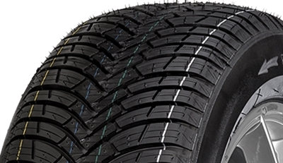 BF Goodrich BFG G-Grip All Season 2 195/50R15 82 H