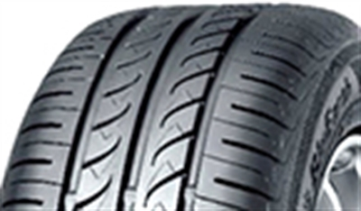 YOKOHAMA BluEarth 155/70R13 75 T