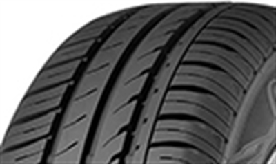 Continental Conti ContiEcoContact 3 165/65R15 81 T