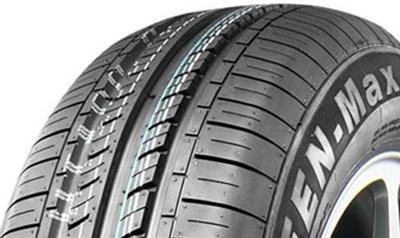 Linglong GreenMax Eco Touring 155/65R13 73 T
