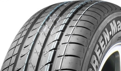 Linglong GreenMax HP010 165/60R14 75 H