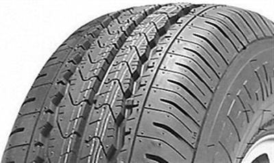 Linglong GreenMax Van 155/80R12 88 N