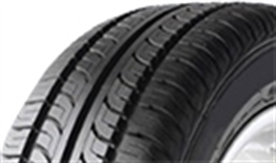 Novex H-Speed 2 165/60R14 75 H