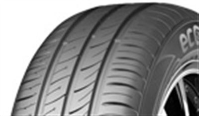 Kumho Kh27 EcoWing ES01 175/65R14 86 T