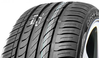 Linglong Ling Long GreenMax 145/70R12 69 S