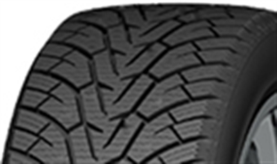Powertrac SnowMarch 285/60R18 116 T
