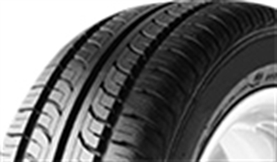 Novex T-Speed 2 155/70R13 75 T