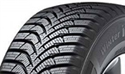 Hankook W452 i*Cept RS2 155/65R14 75 T